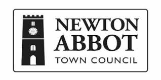 newton abbot town council logo